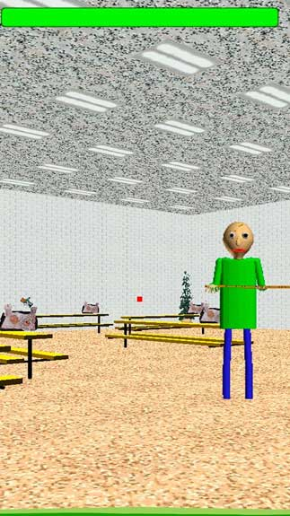 Baldi's Basics in Education4