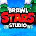 Brawl Stars Studio