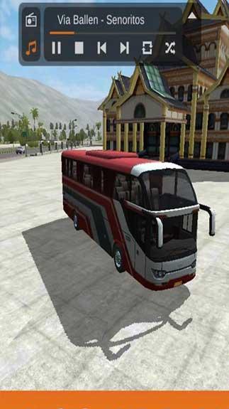 Bus Simulator Indonesia3