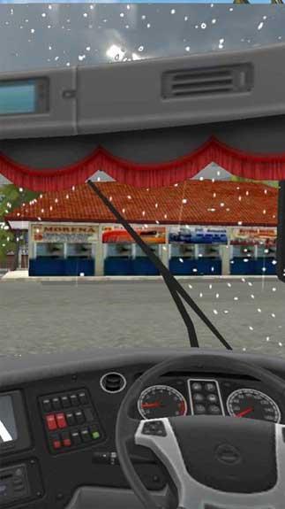 Bus Simulator Indonesia4