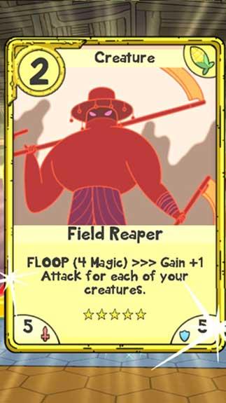 Card Wars4