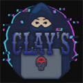 Clays Virtual