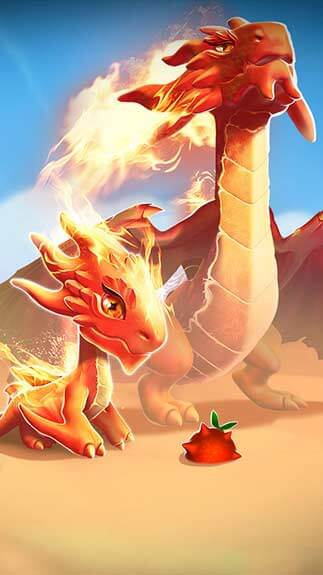Dragon Mania Legends1
