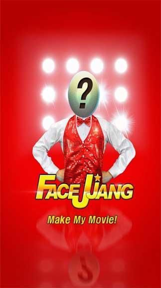 Facejjang3
