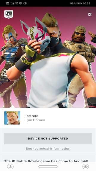 Fortnite Installer2
