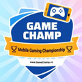 GameChamp