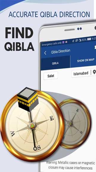 Islam 3602