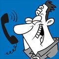 Juasapp – Prank Calls