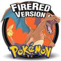 Pokémon Fire Red