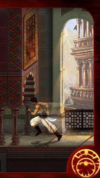 Prince of Persia Classic1