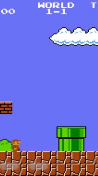Super Mario Bros4