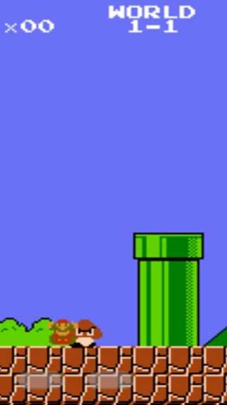 Super Mario Bros3