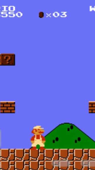 Super Mario Bros2