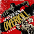 The House of the Dead: Overkill