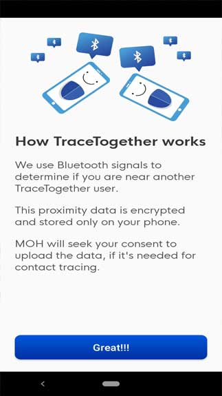 TraceTogether1