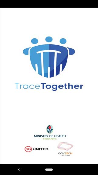 TraceTogether3