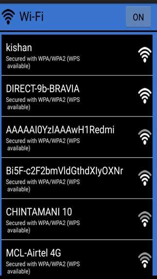 WiFi Hacker Ultimate4