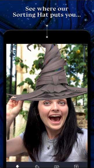 Wizarding World1