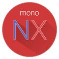 MonoNX