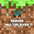 Multiplayer for Minecraft