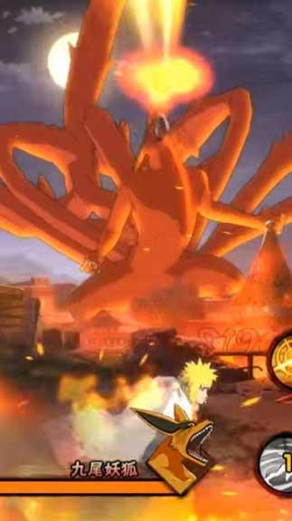 Naruto Mobile4