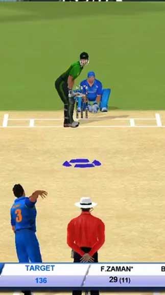 Real Cricket1