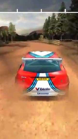 Colin McRae Rally2