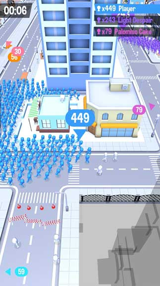 Crowd City1