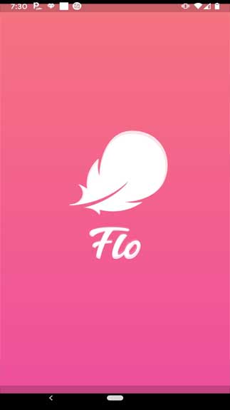 Flo Period & Ovulation Tracker1