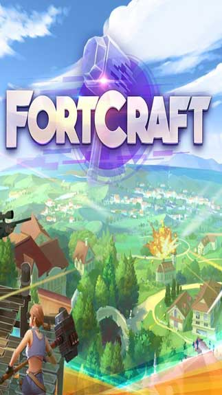 FortCraft1