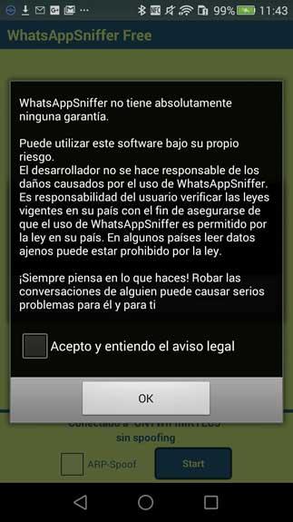Whatsapp Sniffer1