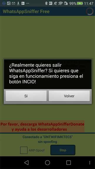 Whatsapp Sniffer2
