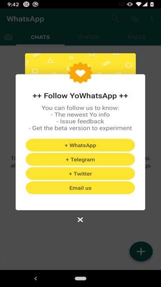 YOWhatsApp (YoWA)2