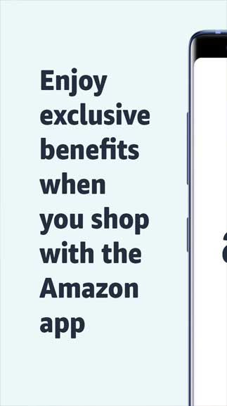 Amazon Shopping2