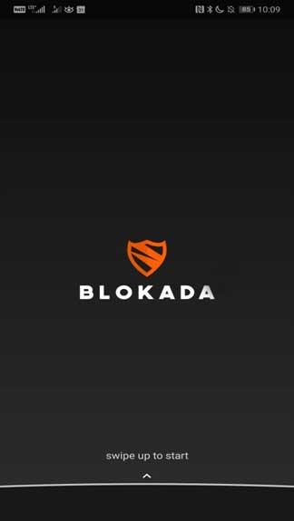 Blokada1