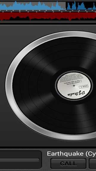 DJ Studio3