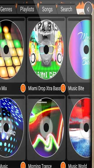 DiscDj 3D2