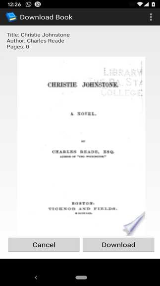 Google Books Downloader2