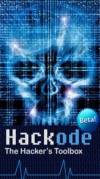 Hackode4