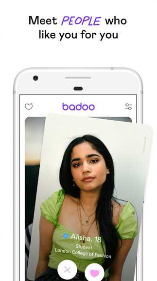 Badoo3