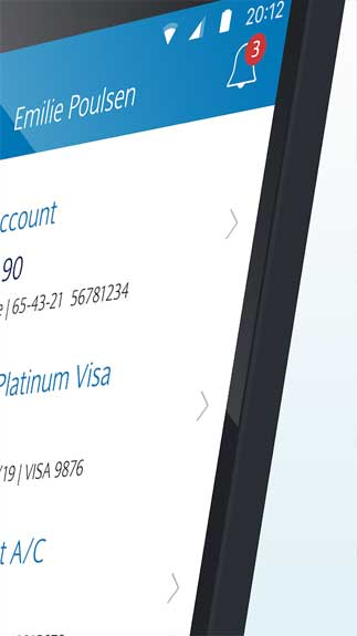 Barclays Mobile Banking2