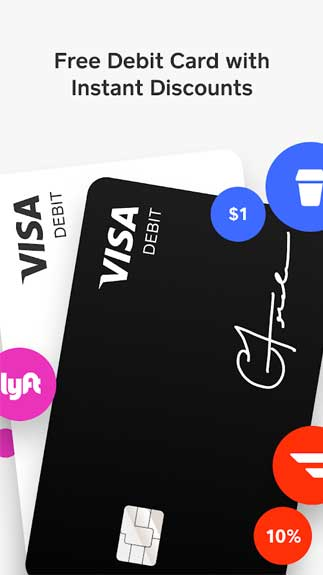 Cash App3