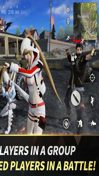 Knives Out4