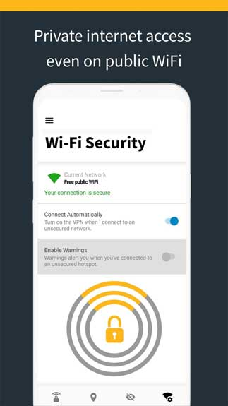 Norton Secure VPN APK Free Download For Android- APK Apps Open APK