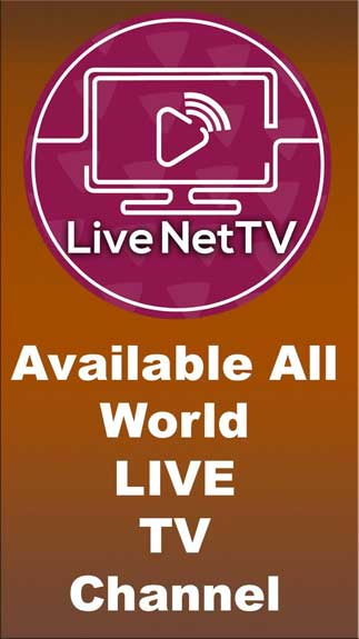 Live NetTV 1