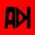 AdSkip for YouTube