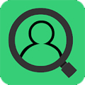 Who Visit My Profile? – Whats Tracker for WhatsApp