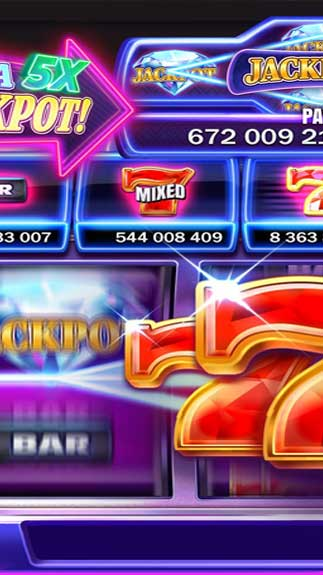Gambling Card Games For Two | What Are The Funniest Casino Slot Machine
